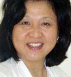 Su Pin Acupuncture Clinic